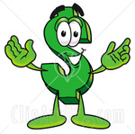 10110-royalty-free-clipart-illustration-of-dollar-sign-mascot-cartoon-character-with-welcoming-open-arms