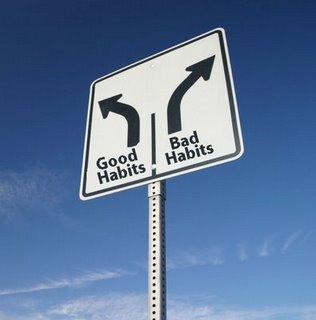 good-habits-bad-habits1