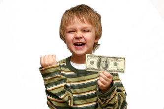 kids-and-money1