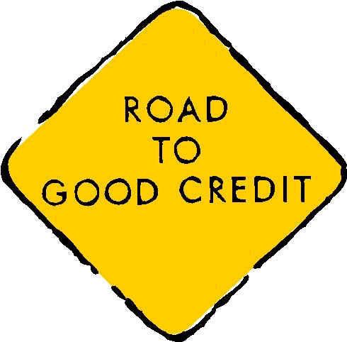 credit-1