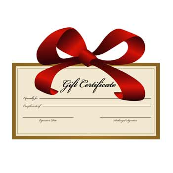 Give the Gift of Clean Credit!