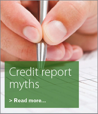 credit-myths