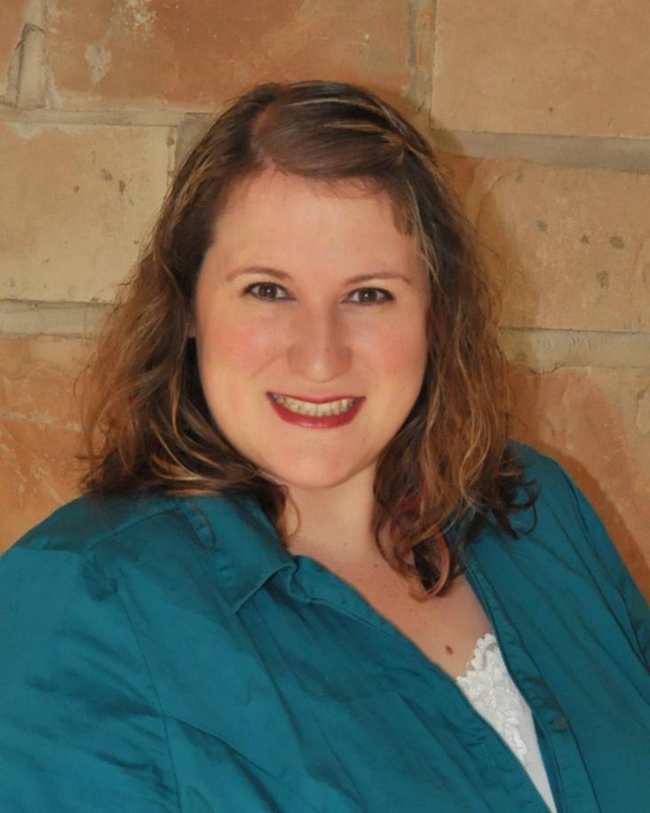 Michelle Black, Credit Expert