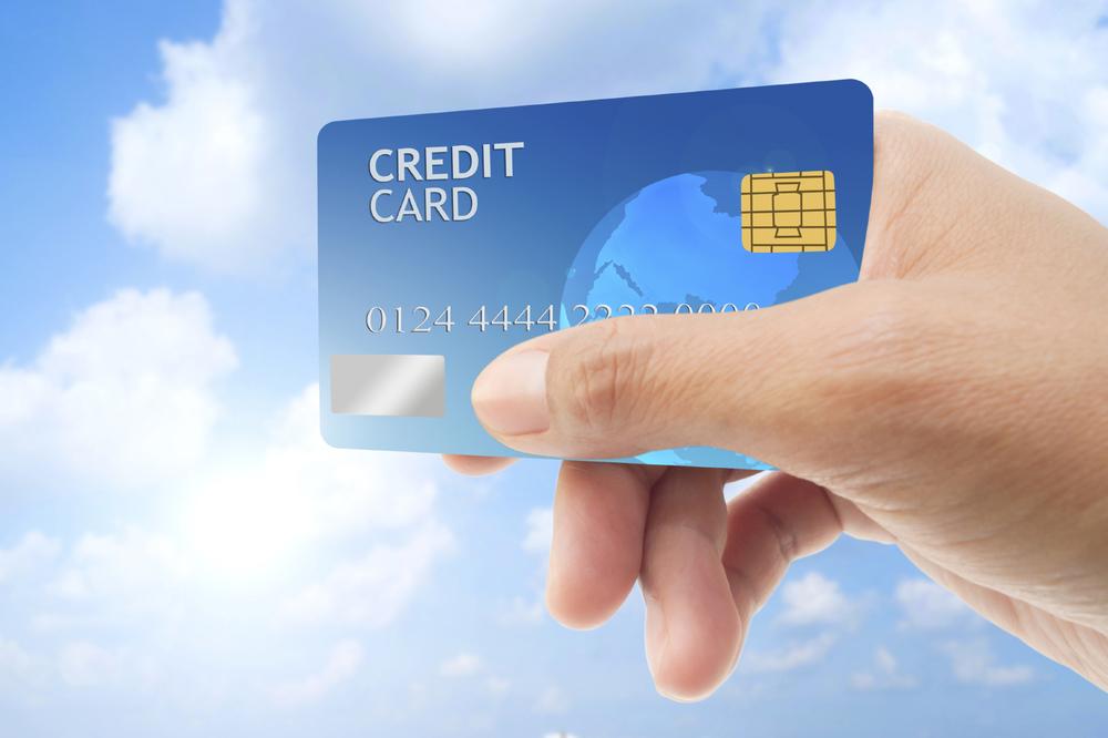charlotte-credit-repair-01.jpg