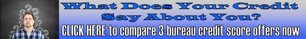 3-bureau-credit-score-offers