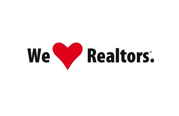 3 Reasons You Should Work with a Realtor When Buying or