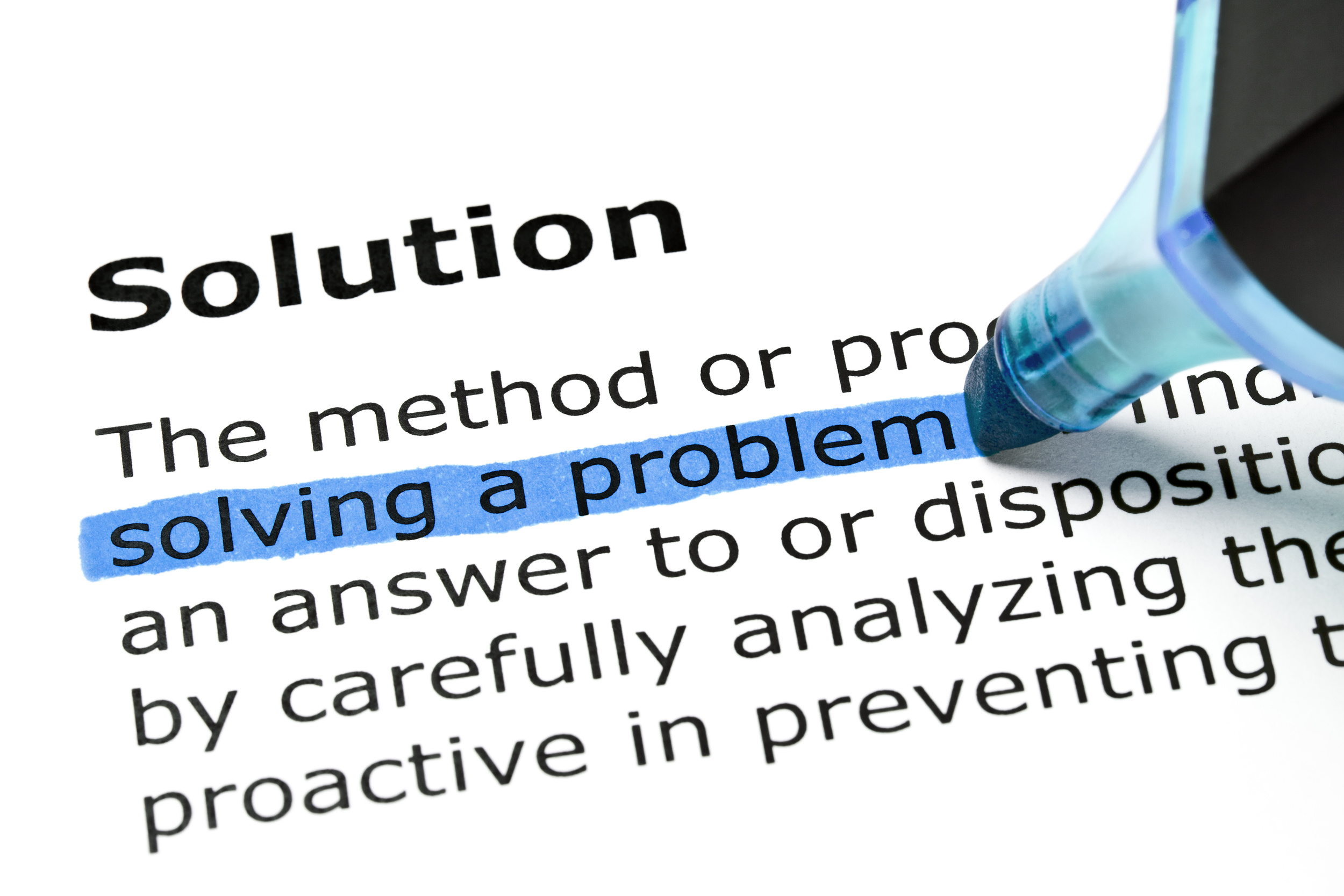 jed02 answers and solutions to problem Every java solution depends on these shared classes: eulersolutionjava,  libraryjava many python solutions depend on my.