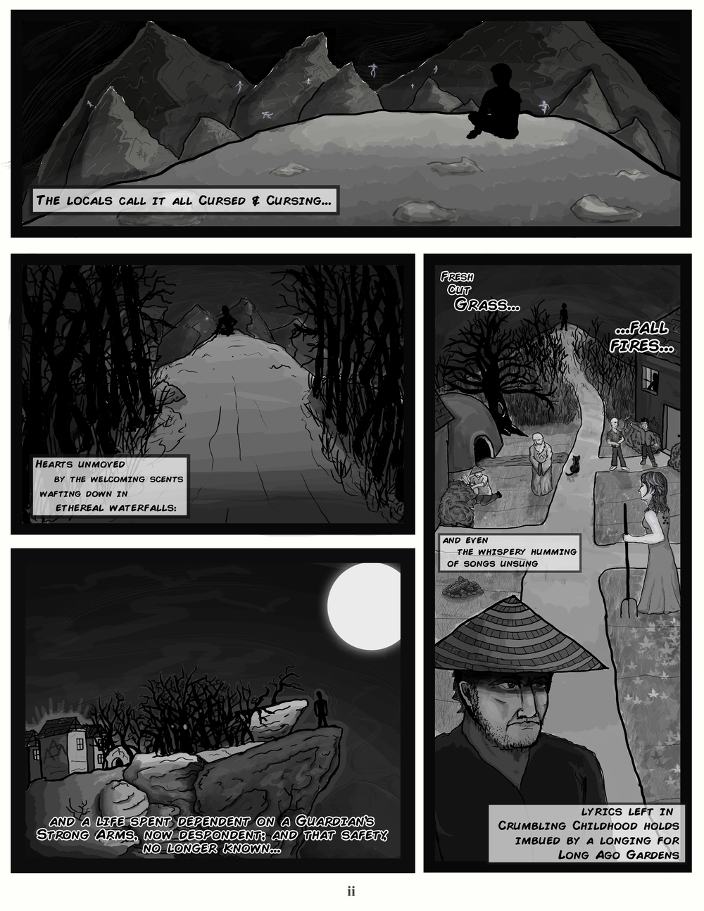 ghost mountain pg2.jpg