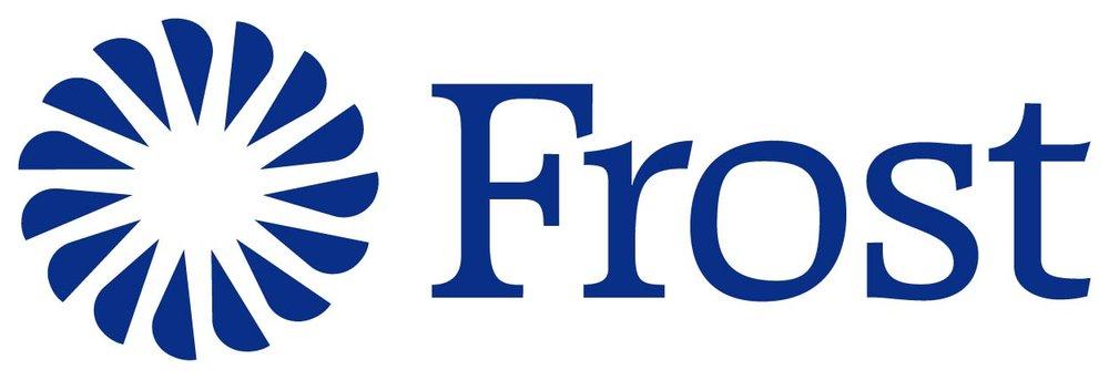 FrostBankLogo.jpg