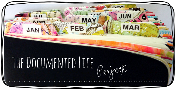 Documented Life banner.jpg