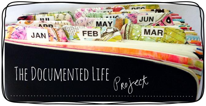 Documented Life banner.jpg