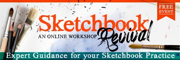 SketchbookRevival_SmallBanner990x330_preview.jpg