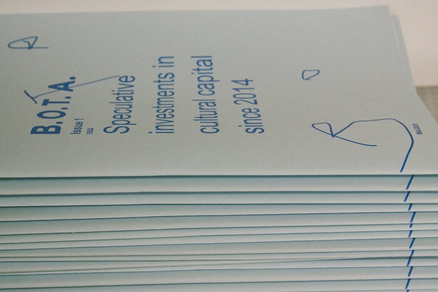 Print Club Ltd. visits Work Horse Press, Edinburgh www.jointheprintclub.com