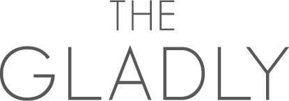 the_gladly_logo.jpg