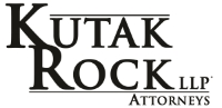 Kutak_Rock_Logo w Attorneys-Black.jpg