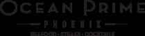 ocean prime logo.png