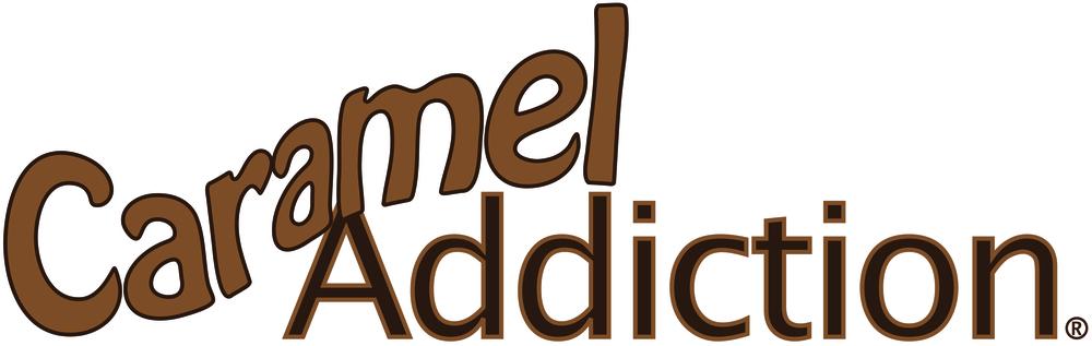 SK_CaramelAd_Logo_FULLCOLOR_HighRez_Full Folor Full Scale w-marks.jpg