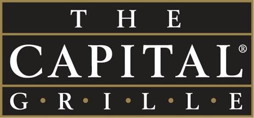 CapitalGrille-logo-1.jpg