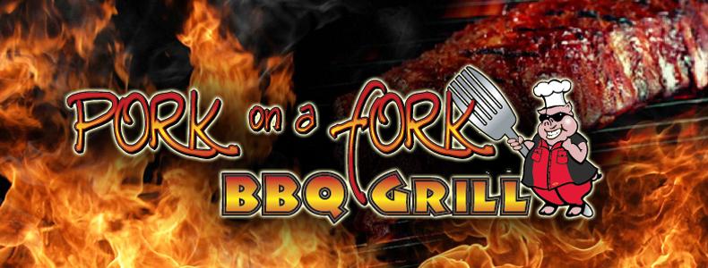 Pork on a fork logo.jpg