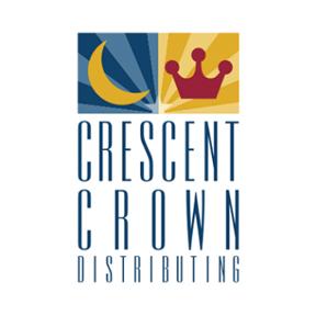 crescent-crown-distributing-logo.png