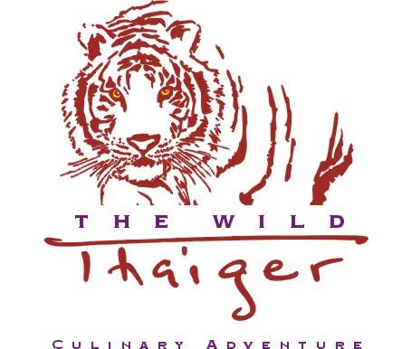 WildThaigerLogo.jpg