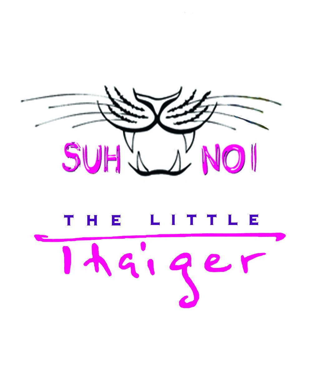 Little Thaiger New A Frame Logo-2.jpg