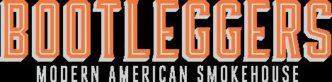 BL_logo 2015.png