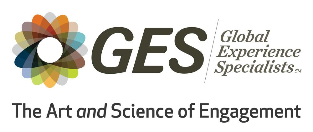 GES-Logo.jpg