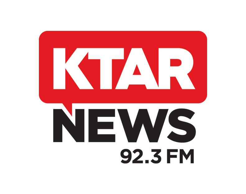 KTAR-NEWS-Vertical-92_3-pos.jpg