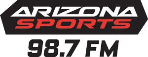 ArizonaSports_987fm_4C_stack.jpg