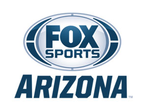 fox+sports+arizona.jpg