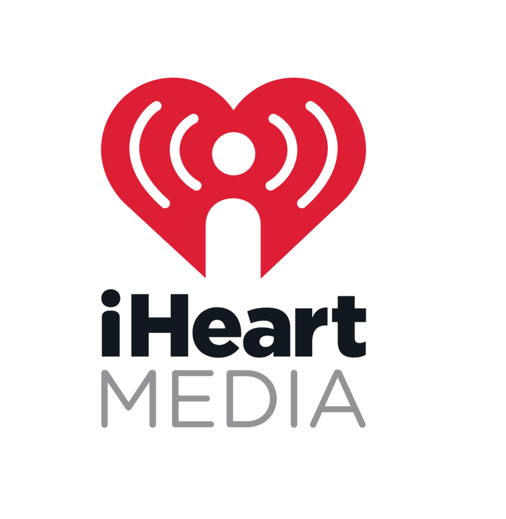 iHeartMedia_Vertical_Color.png