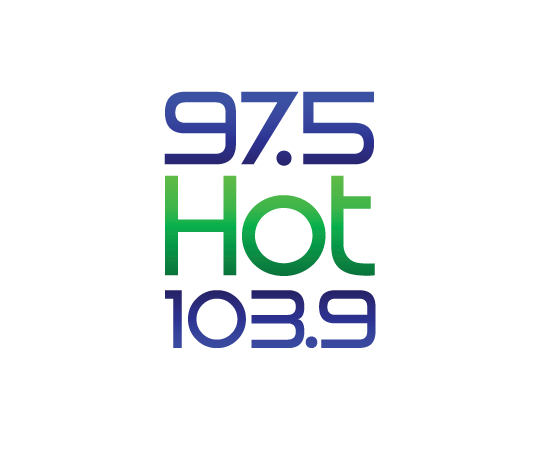 HOT975-1039_Logo.png
