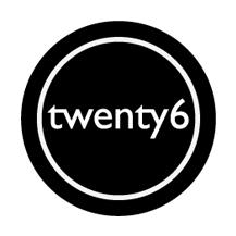 phxdr_twenty6_logo.png