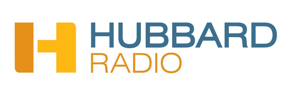 HUBBARDradio_logo-A.jpg