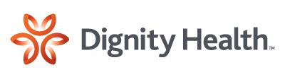 dignityhealth.jpg