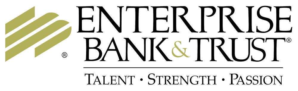 Enterprise Bank color logo 1.jpg