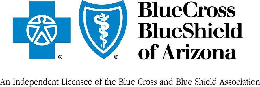 bcbsaz logo_blue_black.png