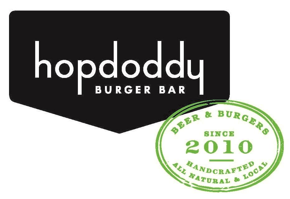 Hopdoddy_TrademarkGraphics_Chevron.jpg