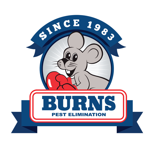 Burns-Since-1983-Logo.jpg