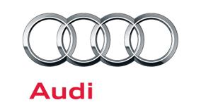 Rings_Audi.jpg