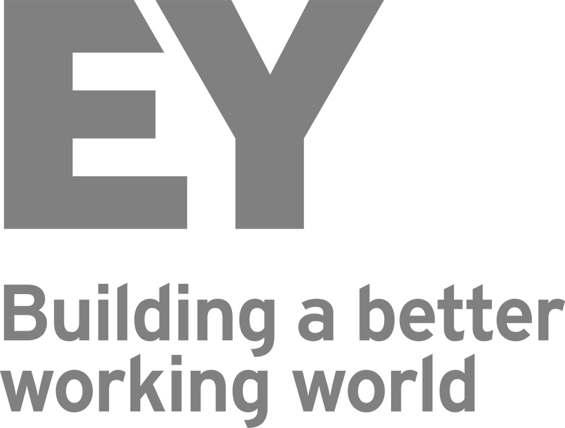 EY_Logo2.jpg