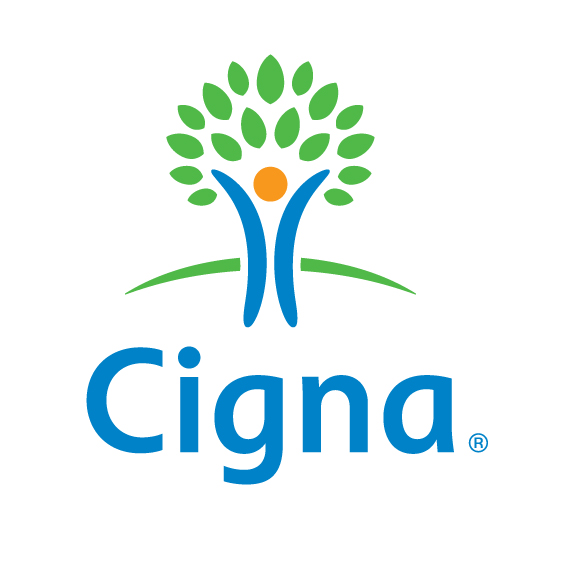 NB_Cigna_V_color.jpg