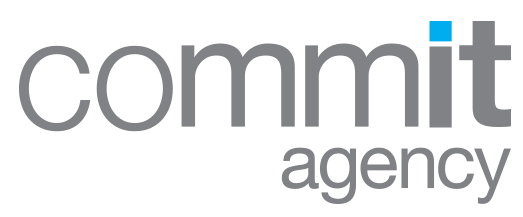 CommitAgency_logo.png