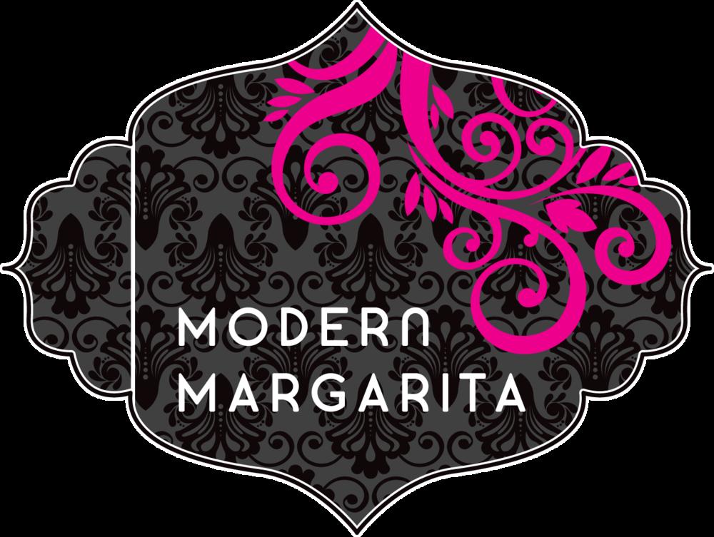 ModernMarg-Logo-FA-Pink.png