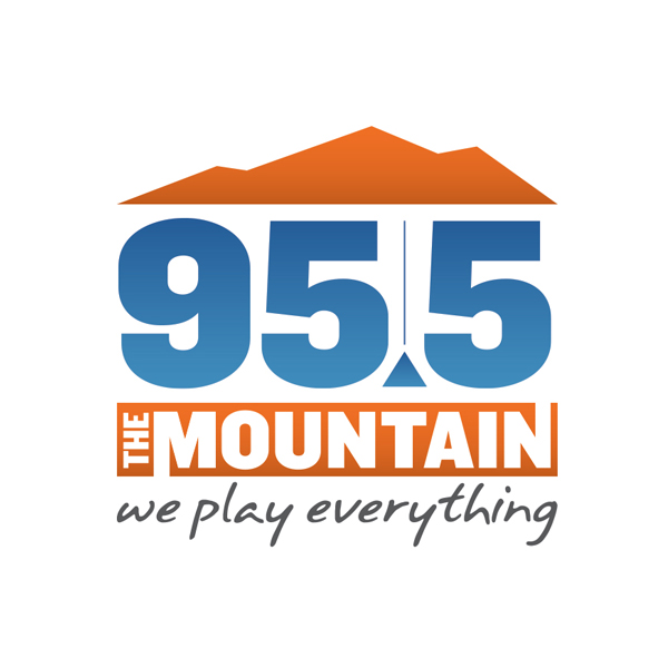 95.5 The Mountain.jpg