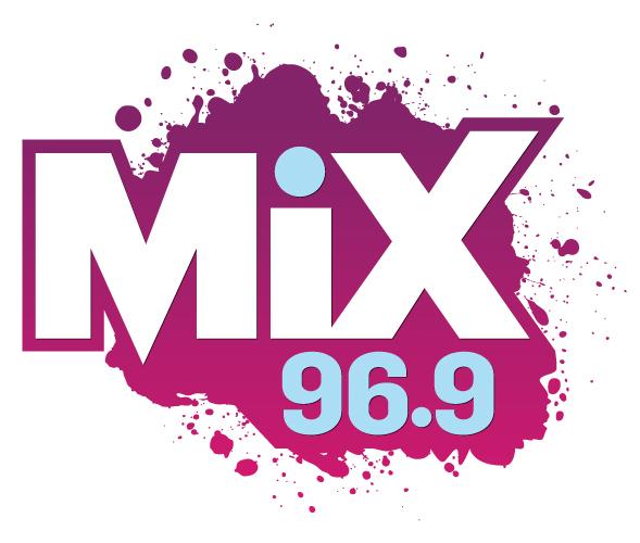 MixLogo.jpg
