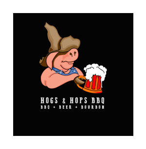 Hogs N' Hops Logo.jpeg