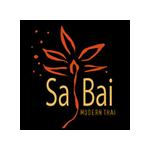 sabai-modern-thai-8562_1392855766228.png