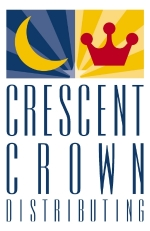 crescent-crown-distributing-logo.png